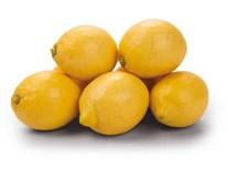 Citrony Primofiori 3/5 ES čerstvé 1x9,5kg