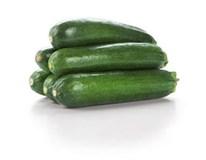Metro Chef Cuketa zelená 14-21 čerstvá 1x5kg
