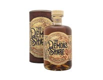 Demons Share tuba 40% 1x700ml