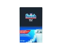 Finish sůl do myčky nádobí 1x1,5kg