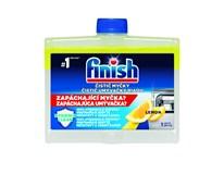 Finish Lemon čistič myčky 1x250ml