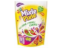 Jojo Mixle Pixle 30% méně cukru 18x90g
