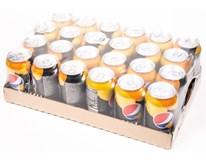 Pepsi Max Mango 24x330ml