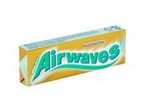 Airwaves Meloun dražé 30x14g
