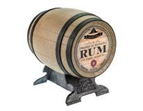 Admiral's Rum Panama 40% 6x700ml