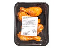 Paličky kuřecí Arrabbiata chlaz.váž. cca 1x800g