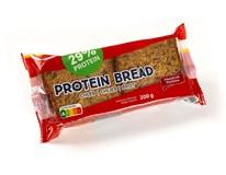 Chléb proteinový 1x200g