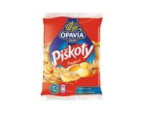 Opavia Piškoty dětské 28x120g