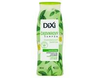 Dixi Šampon s čajovníkovým olejem 1x400ml
