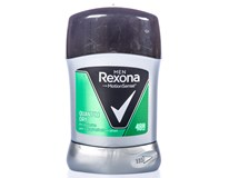 Rexona Stick Quantum dry 1x50ml