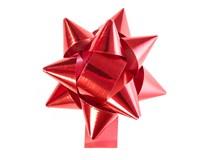 Rozeta Flexio 6,5cm červená 1ks