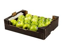 Jablka Granny Smith 75/80 I. čerstvá 1x3kg