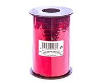 Stuha cívka 5mmx500m červená 1ks