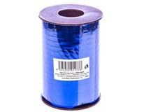 Stuha cívka 5mmx500m modrá 1ks