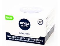 Nivea Men Sensitive krém 1x50ml
