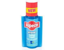 Alpecin Hybrid Coffein liquid 1x200ml