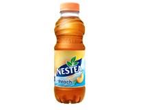Nestea Peach 12x500ml