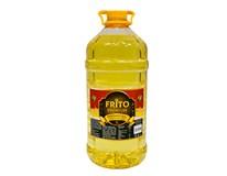 Frito Olej premium 1x3L