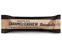 Barabells Protein karamel-kešu 1x55g