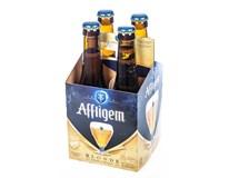 Heineken Affligem Blonde pivo 4x300ml