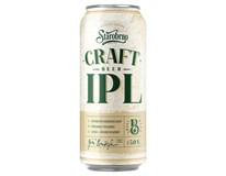 Starobrno Craft pivo India Pale Ale 24x500ml