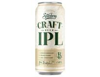 Starobrno Craft pivo India Pale Ale 4x500ml