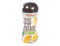 Kotányi Farmářské brambory 1x80g