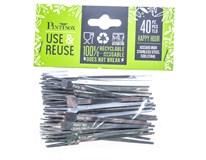 Vidlička Use&Reuse 10cm 1ks