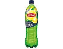 Lipton Zero Green lemon 9x1,5L