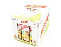 Toma Nektar Ananas-kokos 12x1L