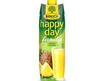 Happy Day Family Ananas džus 12x1L