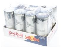Red Bull Coconut 12x250ml