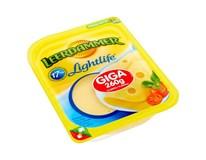 Leerdammer Lightlife sýr plátkový chlaz. 1x260g
