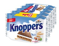 Knoppers 5x25g