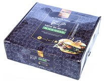 BLACK ANGUS MINI BURGER 94 x 42,5