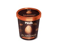 Prima Pegas Premium almond mraž. 1x460ml