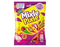 Jojo Bonbóny Mixle Pixle 36x80g