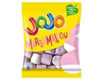 Jojo Marshmallow 18x80g