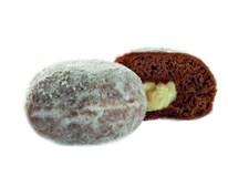Vamix Koblížek mini kakao mraž. 175x25g