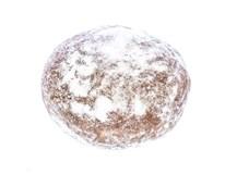 Koblížek mini kakao/bílá čokoláda 1x23g