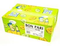 Bon Pari Lesní směs 35x90g