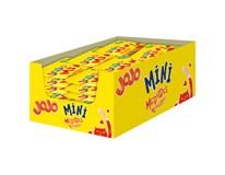 Jojo Mini Medvídci 40x42g