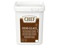 Chef Demi glace 1x850g