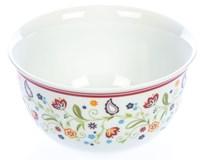 Miska Ritzenhoff Beker Shanti doppio 520ml porcelán 1ks
