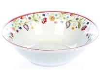 Mísa salátová Ritzenhoff Beker Shanti doppio porcelán 15cm 1ks