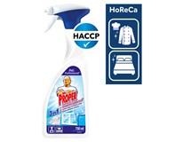 Mr.Proper dezinfekční čistič 3v1 1x750ml