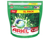Ariel All in 1 +Ultra OXI Tablety na praní 1x44ks