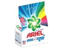Ariel Touch Of Lenor Fresh Color Prášek na praní (45 praní) 1x3,375kg