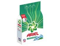 Ariel Mountain Spring Prací prášek (36 praní) 1x2,7kg