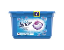 Lenor Spring Awakening tablety na praní 1x13ks